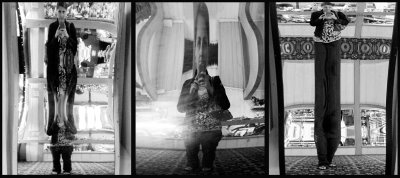 fun-house-mirrors-l