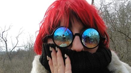 kaleidoscopic_glasses