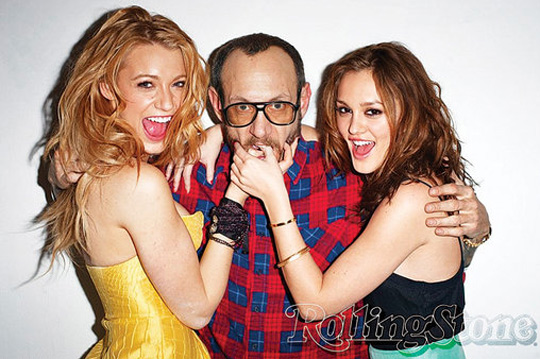 terry-richardson-gossip-girl-1