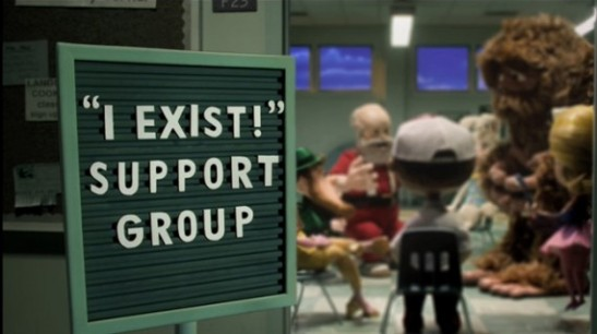 santa-easter-bunny-i-exist-support-group-570x319