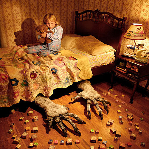 Moster-Under-Your-Bed-horror-movies-7361153-500-500