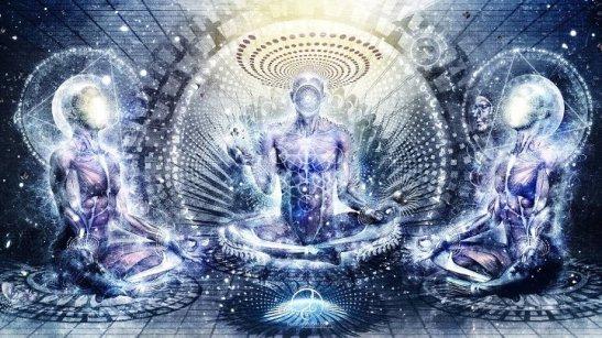 meditation-geo