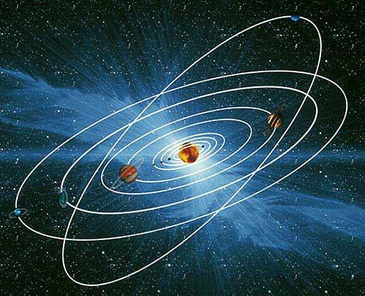 planets_orbits