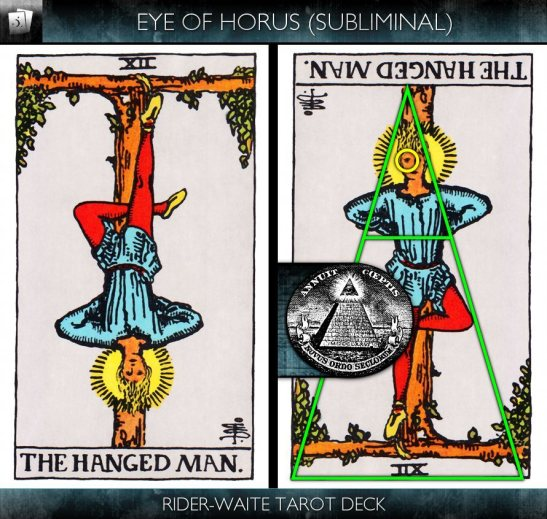12-the-hanged-man-rider-waite-tarot-eoh1