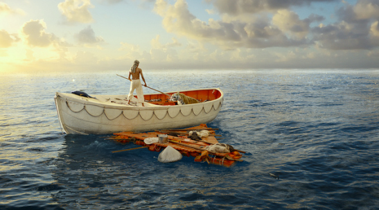 Life-of-Pi-Pi-and-tiger-in-boat