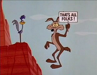 Wile_coyote_cliff