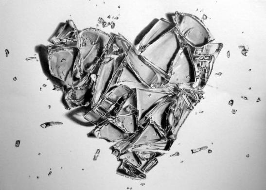 broken-ice-heart