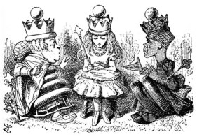lewis-carroll-story