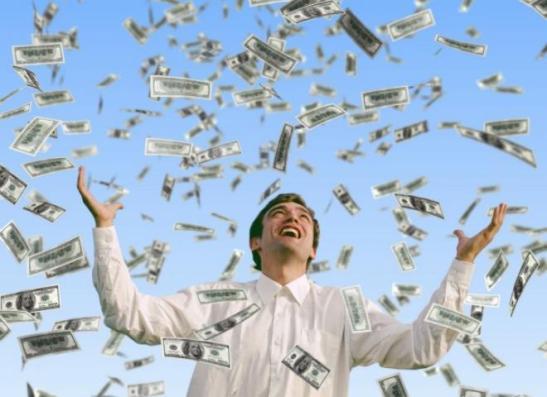money-falling-from-sky