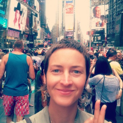 AUGUST 12th: Times Square- the pearl of the Human Collective Consciousness. did you know there is liquid crystal in all these massive electronic billboards, as well as in all your computers, and smart-divices?  -Eliza Starbuck http://www.sciencedaily.com/releases/2014/06/140626150926.htm ‪#‎loveblaster‬ ‪#‎timessquareshaman‬ ‪#‎crystalgridded‬